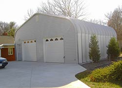 Exclusive Garage Door Service Bedford, NY 914-296-0902